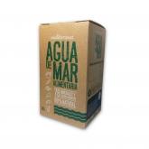 Acqua del Mar Mediterraneo, 1,5 L