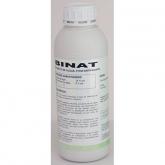 Estratto di alga Binat