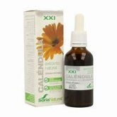 Estratto di Calendula Soria Natural, 50 ml