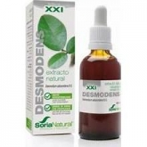 Soria Natural Desmodens (sweetheart) extract 50ml
