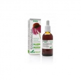 Soria Natural echinacea extract 50ml