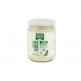 Óleo de coco cuisine, 430 ml