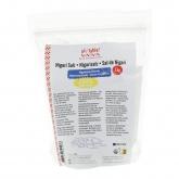 Nigari sal 1 kg