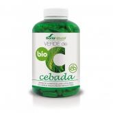 Verde de Cebada Soria Natural, 300 comprimidos