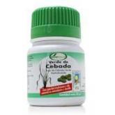Cevada verde Soria Natural, 100 comprimidos