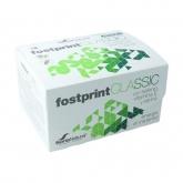 Fost Print Classic Soria Natural, 20 viales