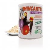 Mincartil clássico Natural Soria, 300 gr