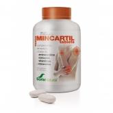 Reforçado Mincartil Soria Natural, 180 comprimidos