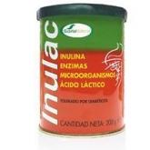 Inulac Soria Natural, contenitore 200 gr