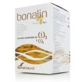 Bonalín Natural Soria, 100 pérolas
