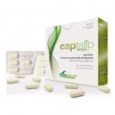 Capslim Soria Natural, 28 comprimidos