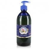Olio Anticellulite Marnys, 500 ml
