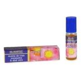 Roll-on de Rosa Mosqueta y Aloe Vera Marnys, 10 ml