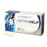 Artrohelp Marnys, 60 X 560 mg
