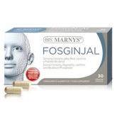 Fosfginjal 500 mg Marnys, 30 capsule