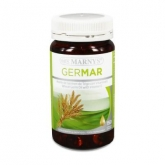 Germar 150 Marnys, 150 X 500 mg