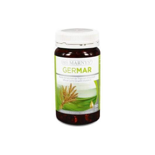 Germar 500 mg Marnys, 150 gélules