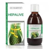 Hepalive Marnys, 250 ml