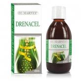 Drenacel Diet Marnys, 250 ml