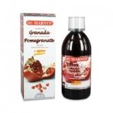 Zumo de Granada Marnys, 500 ml