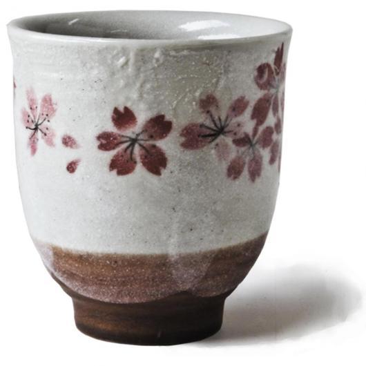 Tazza Maruzen Sakura