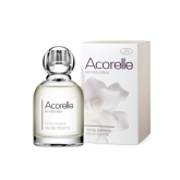 Shave Vanilla Flower Acorelle, 50ml