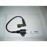 Ligue peças de arame por gerador a gasolina Einhell BT-PG 850