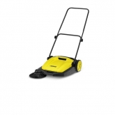 Sweeper Karcher S 550