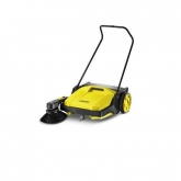 Sweeper Karcher S 750