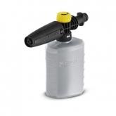 Karcher bocal para a aplicação de espuma regulador LC 6