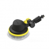 Karcher lavando escova rotativa WB 100