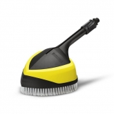Spazzola ad alta pressione Karcher Power brush WB 150