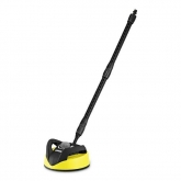 Limpiador de superficies T Racer Karcher 350