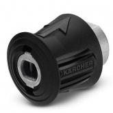 Karcher Adaptador rosca acople rápido M22 4470041
