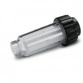 """Entrada de água do filtro R 3/4 """"Karcher"""