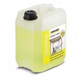 Detergente neutro universale Karcher 5L RM.555