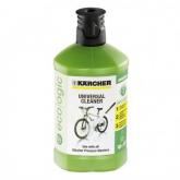 Karcher ecológica 1L detergente universal