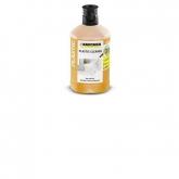 Detergente para plástico Karcher RM 57 1 L P&C