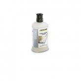 Detergentes e fachadas pedras RM 555 Karcher 1 L P & C