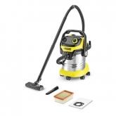 Aspirateur sec-humide Karcher MV 5 Premium 1800 W
