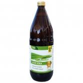 Suco de Aloe Vera Raab, 1 L