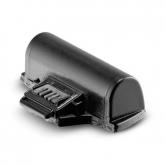 Batteria di ricambio Karcher per WV 5