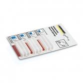 Anticalcare Karcher RM.511 per elettrodomestici a vapore