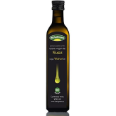 Óleo de Noz Bio NATURGREEN, 250 ml