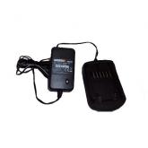 Chargeur de rechange pour Worx WX390