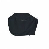 Universal barbecue cover L 122 x 61 x 105cm
