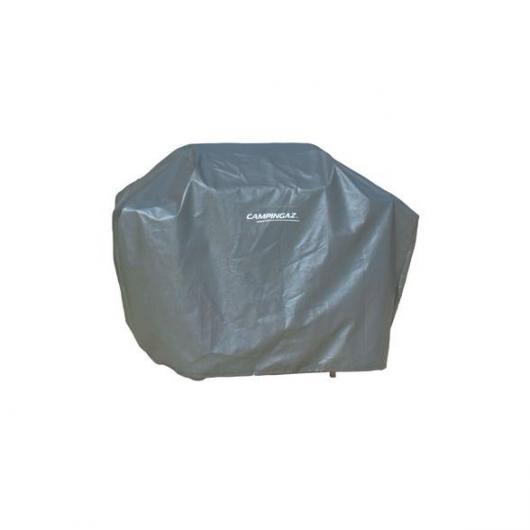 Bâche de barbecue universelle XXL 153 x 63 x 102 cm