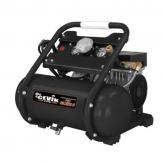 Compressor silencioso 230 V 6L -  Pro Silent 6 Cevik