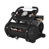 Compressore Pro 6 Silent Cevik