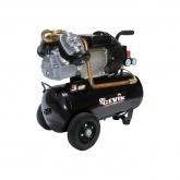 Compressore Pro 25VX Cevik